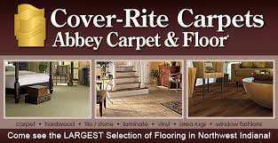 Home Design Center And Flooring Cover Rite Carpet U0026 Design Center Carpet Hardwood Highland
