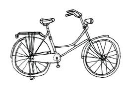 how many ways can you draw a bike quarto creates