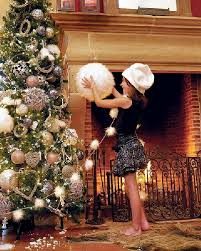 New Year Decoration Design by Cool Nursery Room Decorating Ideas Before Christmas And New Year