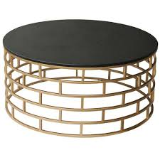 designer coffee tables marble glass interiors