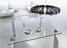 glastisch wohnzimmer wohnzimmer steinwand beleuchtung