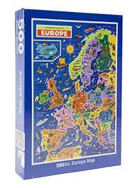 usa map jigsaw puzzle by hamilton grovely 2 europe map jigsaw puzzle by hamilton grovely co uk
