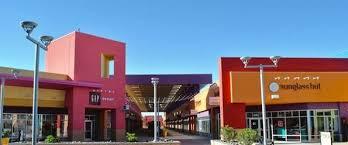 Barnes And Noble El Paso Texas El Paso Mystery Shopper Secret Shopping Jobs El Paso Tx