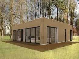 house plans 4 bedroom 8 brick house plans 4 bedroom floor plan 2 story 4 bedroom bonus