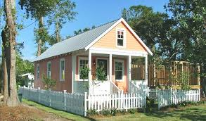 chicago bungalow house plans arts and crafts house plans inspirational chicago bungalow home