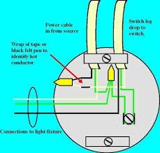 bathroom pull cord switch wiring diagram bathroom wiring diagrams