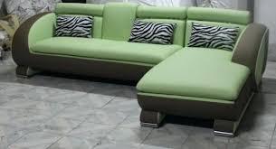 Small L Shaped Leather Sofa L Shape Sofa Set Design Modern Sofa Design Small L Shaped Sofa Set