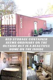 429 best cabins homes rvs bunkers shelters u0026 more images on