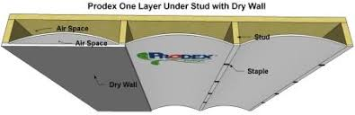 Insulation In Ceiling by How To Insulate A Ceiling