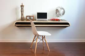 bureau en bois design bureau bois design mzaol com