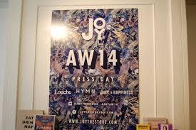 joy stores aw14