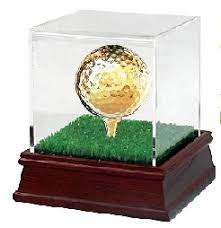 golden anniversary gifts golden wedding gift ideas for men in many shapes and sizes