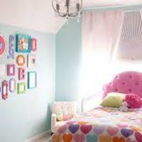 bedroom decorating idea pictures insurserviceonline com