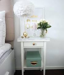 Hemnes Side Table Trendy Ikea Hemnes Side Table Images Medsonlinecenter Info