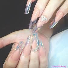 best 101 nail art design ideas acrylic gel shellac nails