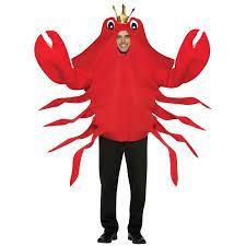 Seahorse Halloween Costume Sea Creatures U0026 Fish Costumes Buycostumes