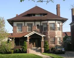 file virginia park house 1 jpg wikimedia commons