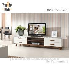 List Of Living Room Furniture Godrej Furniture Price List Sofa Set Living Room Furniture