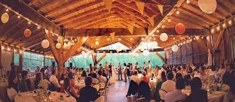 affordable wedding venues in colorado brush ranch a colorado mountain wedding venue