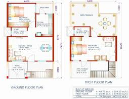stunning 1000 sq ft house plans 2 bedroom indian style decorate my