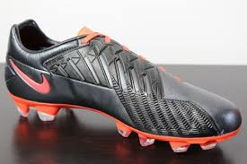 Nike T90 nike t90 laser iv kanga lite acc firm ground review soccer reviews