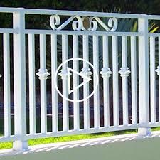 retractable fencing for gardens retractable fencing for gardens