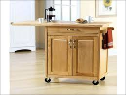 kitchen island cart target small kitchen island cart best movable kitchen islands small