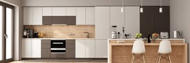 best paint for melamine kitchen cabinets uk the best kitchen cupboard paint 2021 compare reviews a
