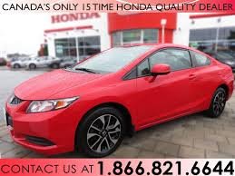 find honda cars trucks u0026 suvs in hamilton on