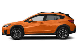 subaru crosstrek 2017 new 2018 subaru crosstrek price photos reviews safety ratings