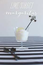 523 best cocktails with consol images on pinterest drink recipes