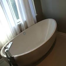 how much does a new bathroom sink cost how much does it cost to plumb a bathroom cost of bathroom sink