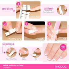 blog entry incoco