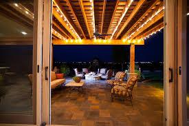 Outdoor Living Space Plans by Garden Design Garden Design With Outdoor Living Space Design