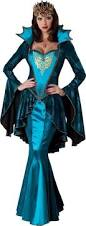 evil woman halloween costume 82 best super hero images on pinterest evil queen costume