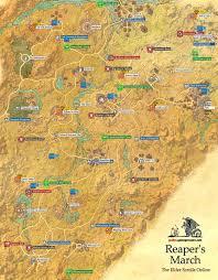 Greenshade Ce Treasure Map Eso Treasure Maps Auridon Treasure Maps Elder Scrolls Online Wiki