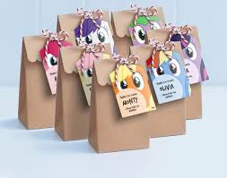 best 25 lolly bags ideas on pinterest kids party bags princess