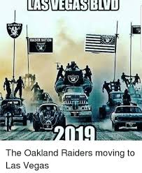Funny Raider Memes - oakland raiders memes top 100 raiders memes on the internet