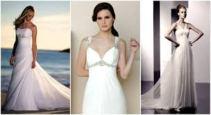 wedding dresses for abroad destination dresses confetti co uk