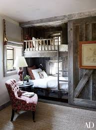 Latest Home Trends 2017 Appealing Home Interior Design Trends Latest For Bedrooms On Ideas