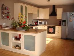 kitchen tea decoration ideas decoration idee decoration s z yz decorating ideas for kitchen