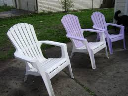 Adirondack Chairs Resin Beautiful Plastic Adirondack Chairs My Chairs
