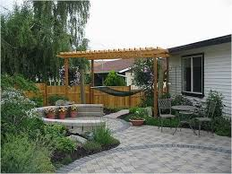 Small Backyard Patio Ideas On A Budget Lovely Gallery Of Patio Ideas Small Backyard Landscaping On A