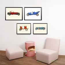 Wall Paintings For Living Room Online Get Cheap Car Painting Room Aliexpress Com Alibaba Group