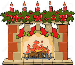 fireplace clipart images part 27 fireplace clipart 21601