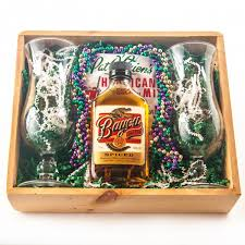louisiana gift baskets hurricanes anyone cajun gift baskets new orleans gift baskets