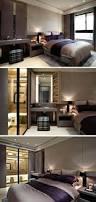 masculine decor home design and decor