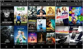 watch free hd movies online on android ios u0026 pc movie apps list