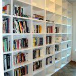 Over Door Bookshelf Hidden Door Bookshelf Pivot Door Inc
