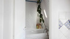 condensation chambre comment viter la condensation dans une salle de bains aerer